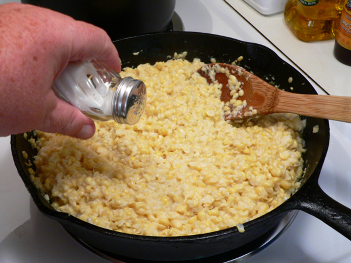 grandmas-creamed-corn-simple-and-delicious