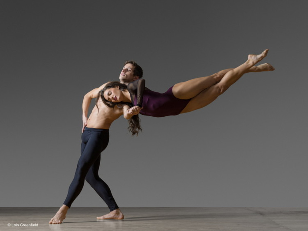 qualities-that-every-dancer-and-choreographer-must-possess