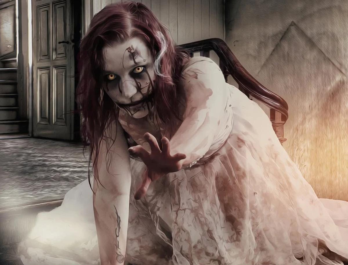 trans-allegheny-lunatic-asylum-haunted-house-malice