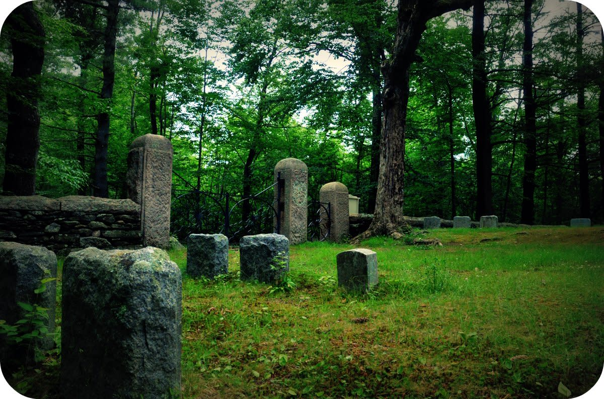 haunted-cemeteries-in-massachusetts-part-one