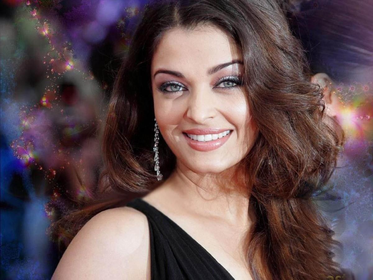 aishwarya-rai-the-most-beautiful-women-in-the-world