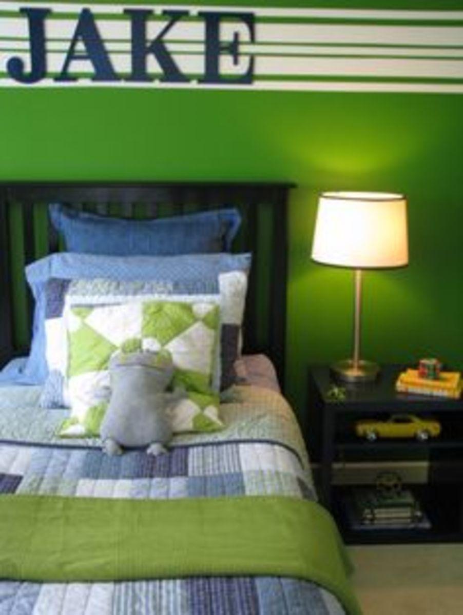the-green-room-an-accompaniament-to-the-purple-room