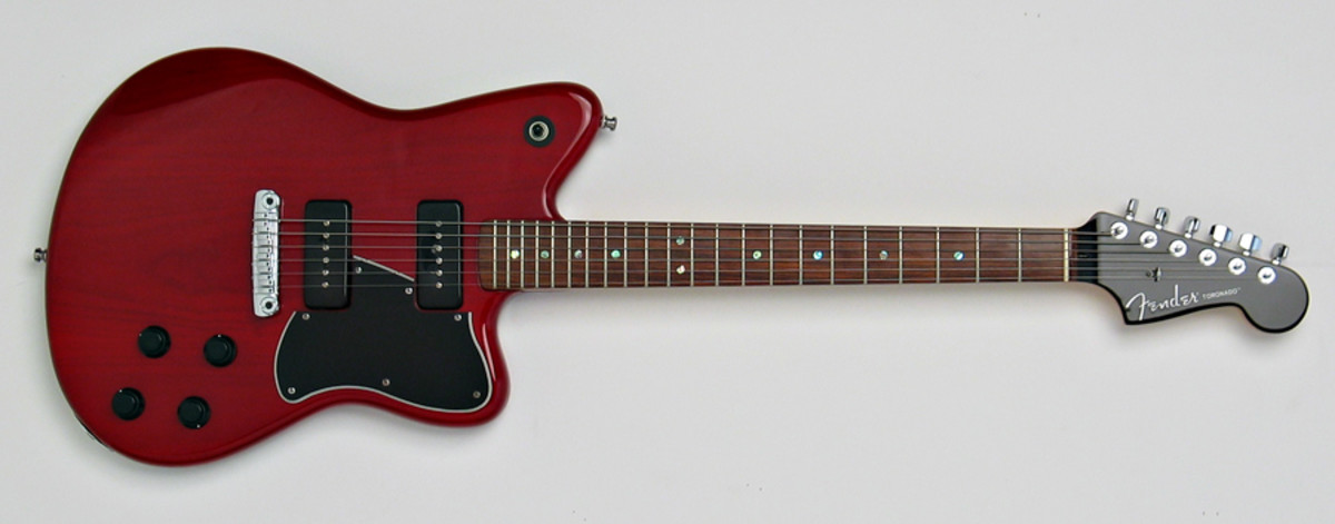 the-fender-toronado-guitars