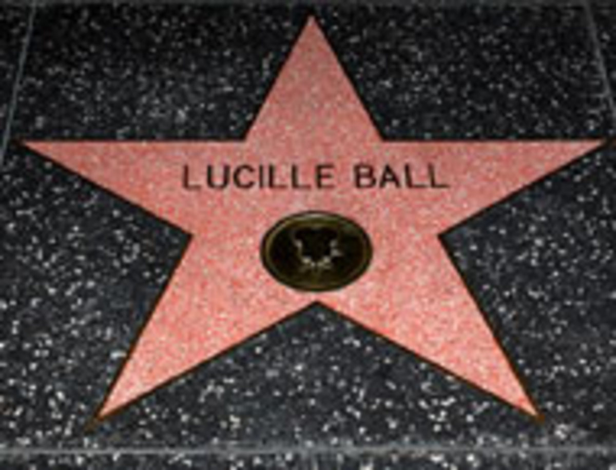 lucille-balls-soul-still-lives-on-in-beverly-hills