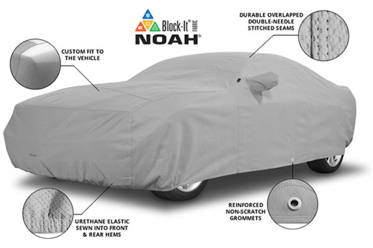 the-best-luxurious-car-seat-covers-for-a-very-low-price