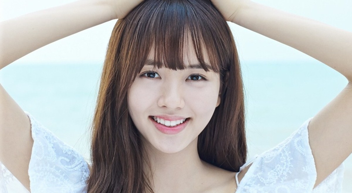 top-10-most-beautiful-and-most-popular-korean-actress