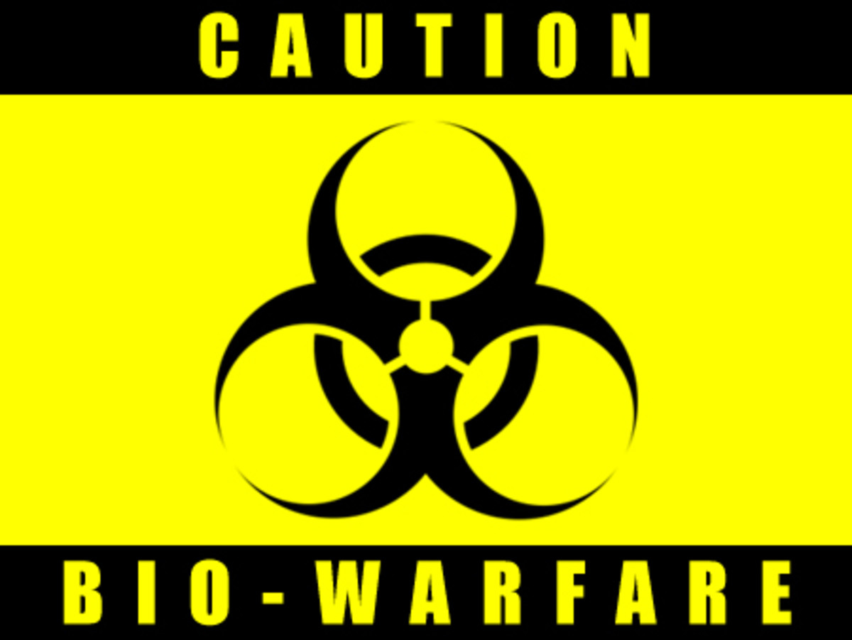 examples-of-biological-warfare-through-history