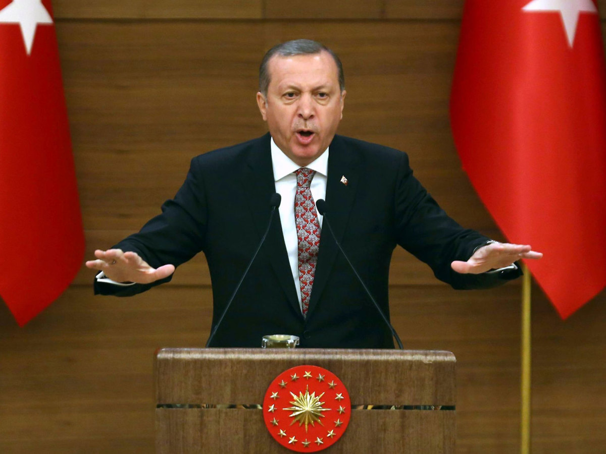 why-president-recep-tayyip-erdogan-is-the-most-dangerous-man-in-europe