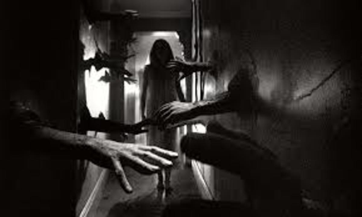 5 Psychological Horror Films You Must See
