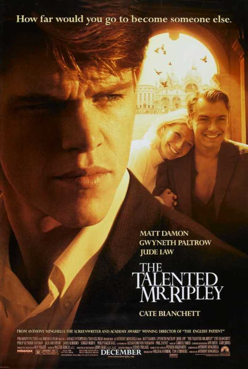 top-must-watch-movies-like-good-will-hunting