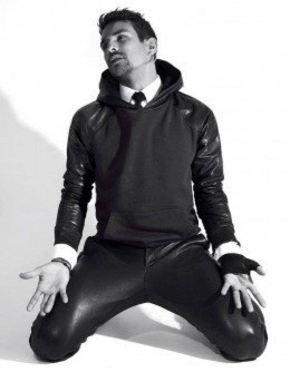 best-mens-leather-pants
