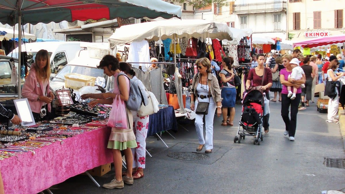 a-rough-guide-to-the-south-of-france-things-to-do-in-antibes
