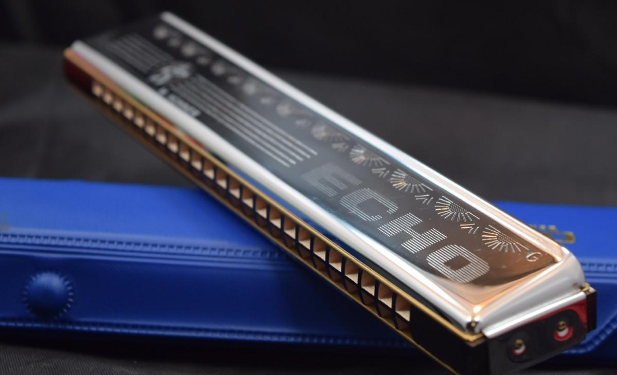 harmonica-songbook