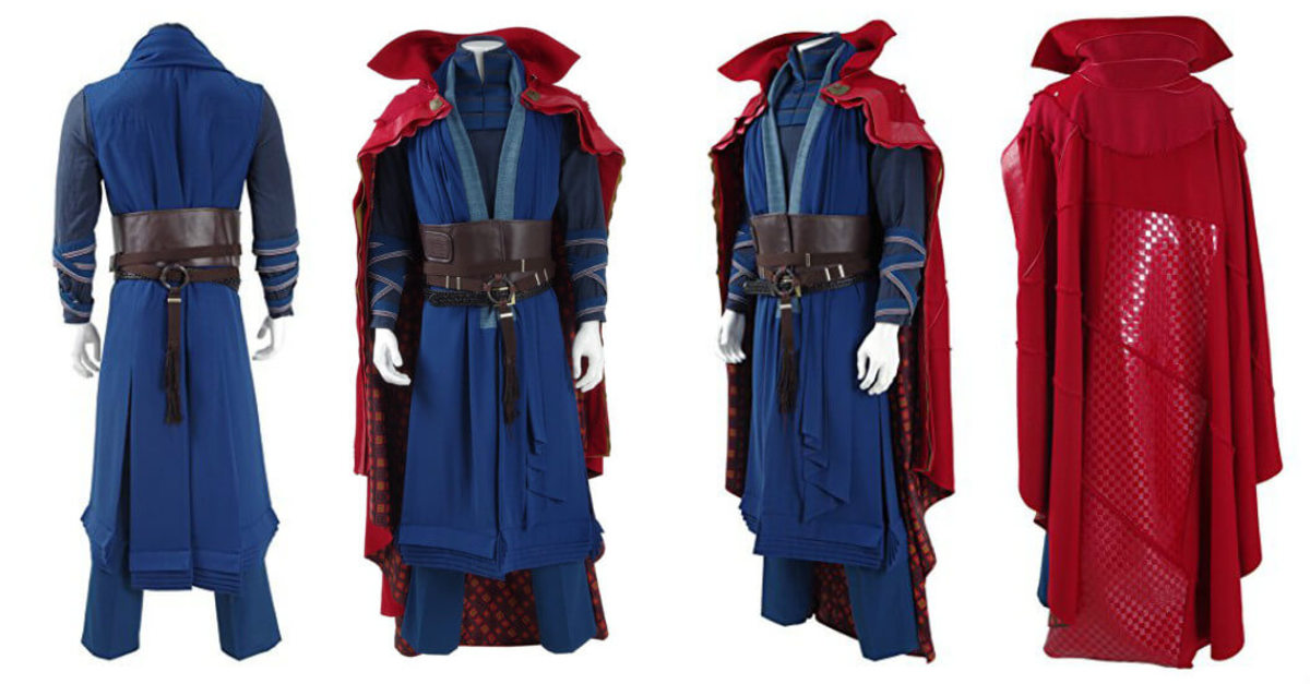 how-to-make-your-own-doctor-strange-costume