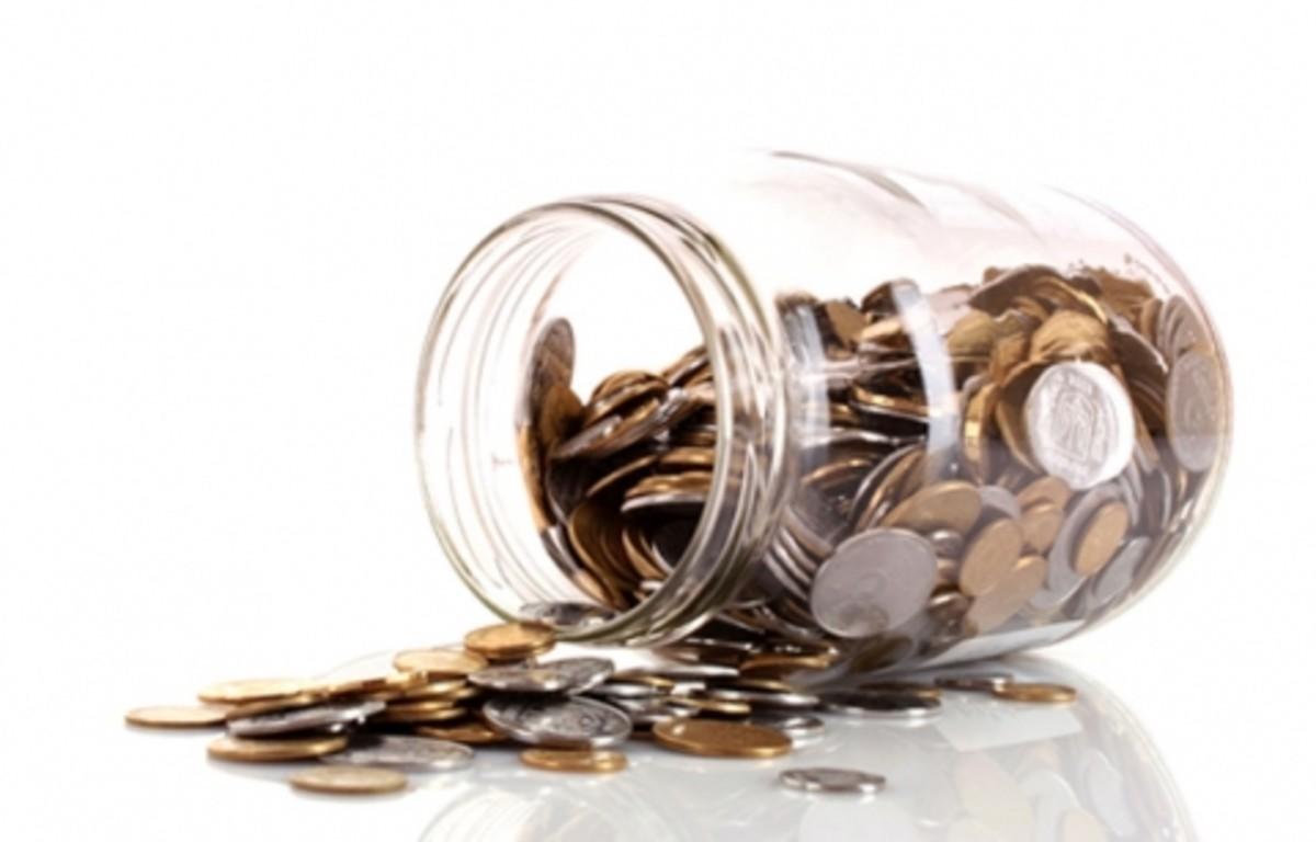 10-easy-ways-to-save-money-everyday