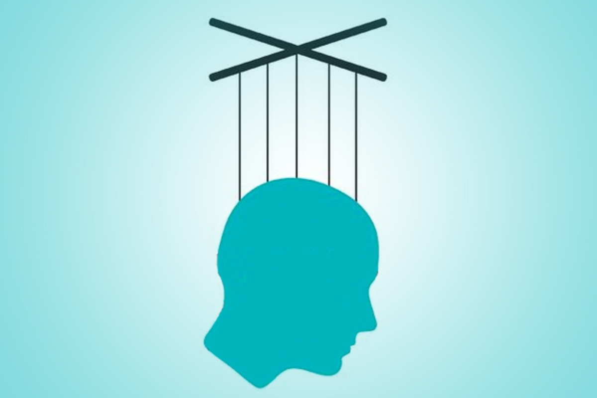 Do We Have Free Will?: A Critical Analysis