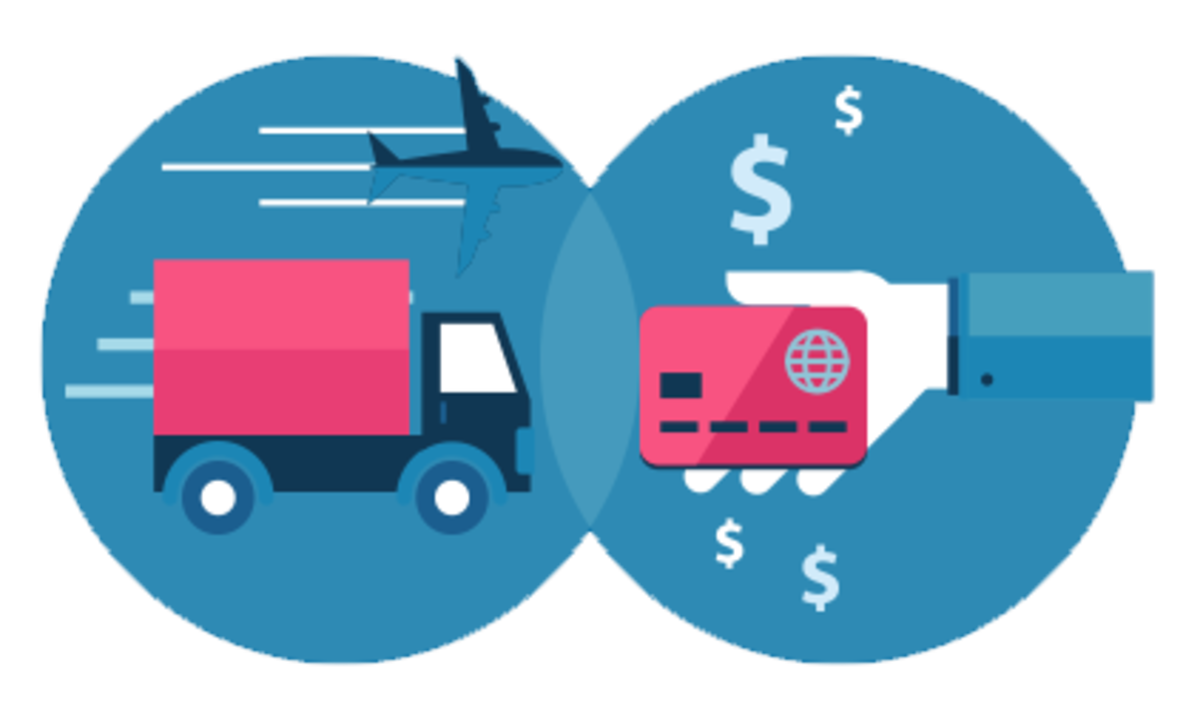 sale-of-goods-uk-delivery-payment-acceptance