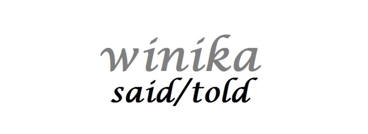 deep-tagalog-words