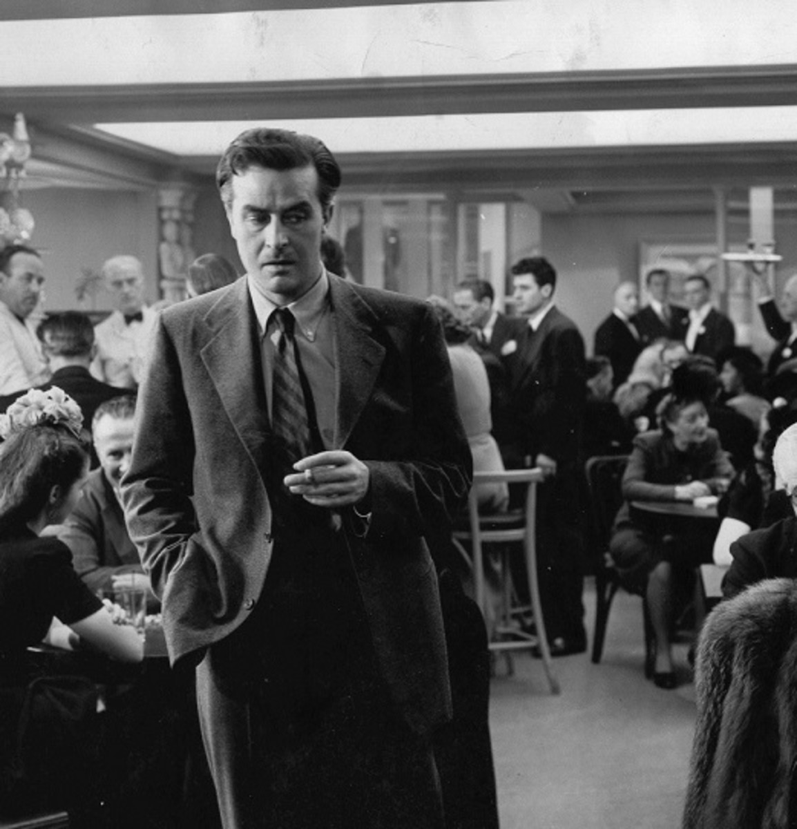 25 Classic Movies You Must See Before You Die