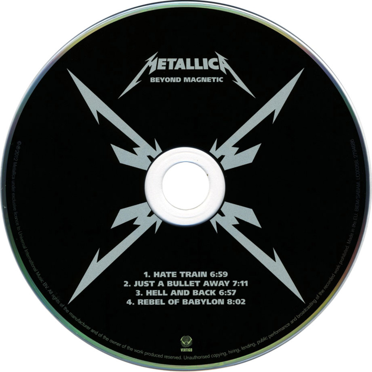 metallica-beyond-magnetic-a-forgotten-mini-album