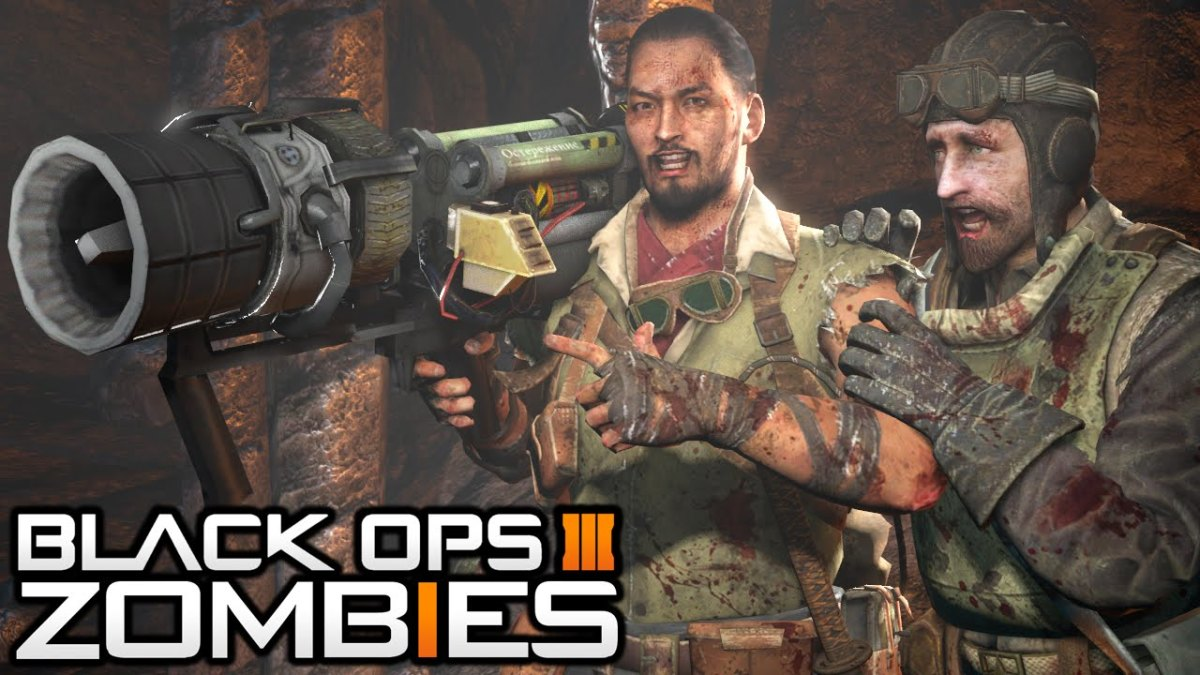 how-to-level-up-fast-in-black-ops-3-zombie-chronicles-get-more-liquid-diviniums