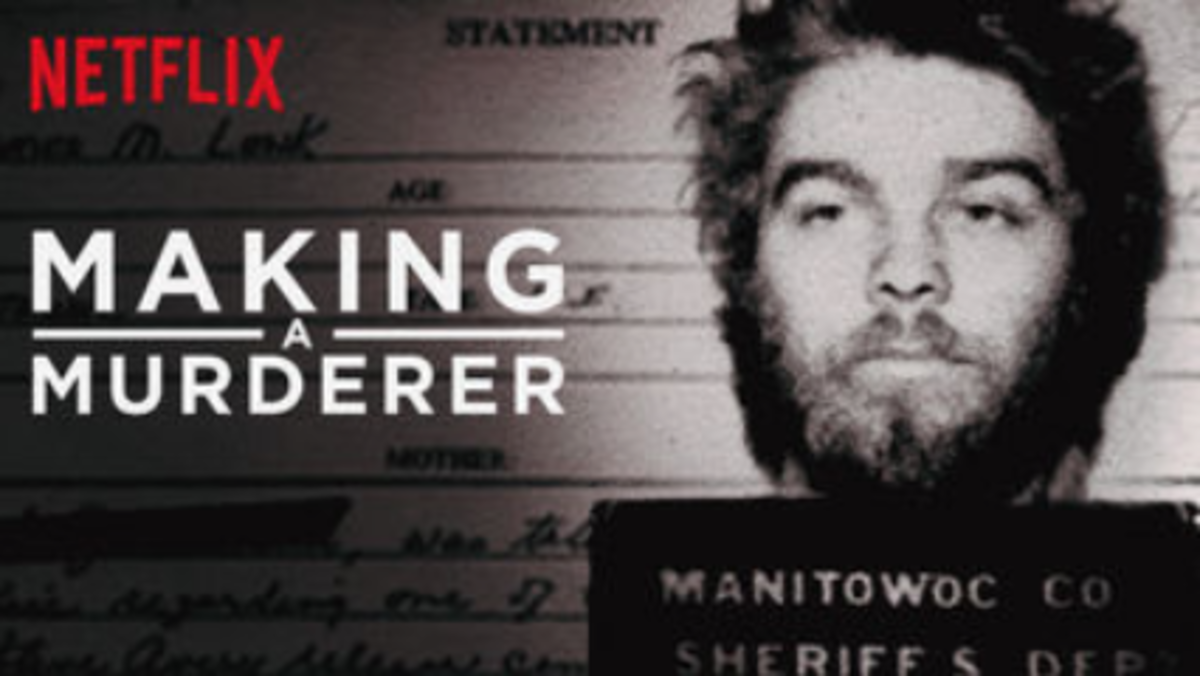 MAM:  Frequently asked questions about the Steven Avery case