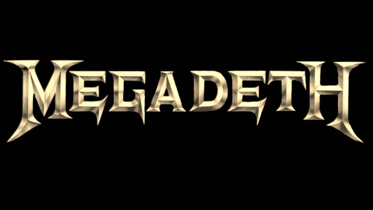 Review: Megadeth The World Needs a Hero the band's best album since Countdown to Extinction
