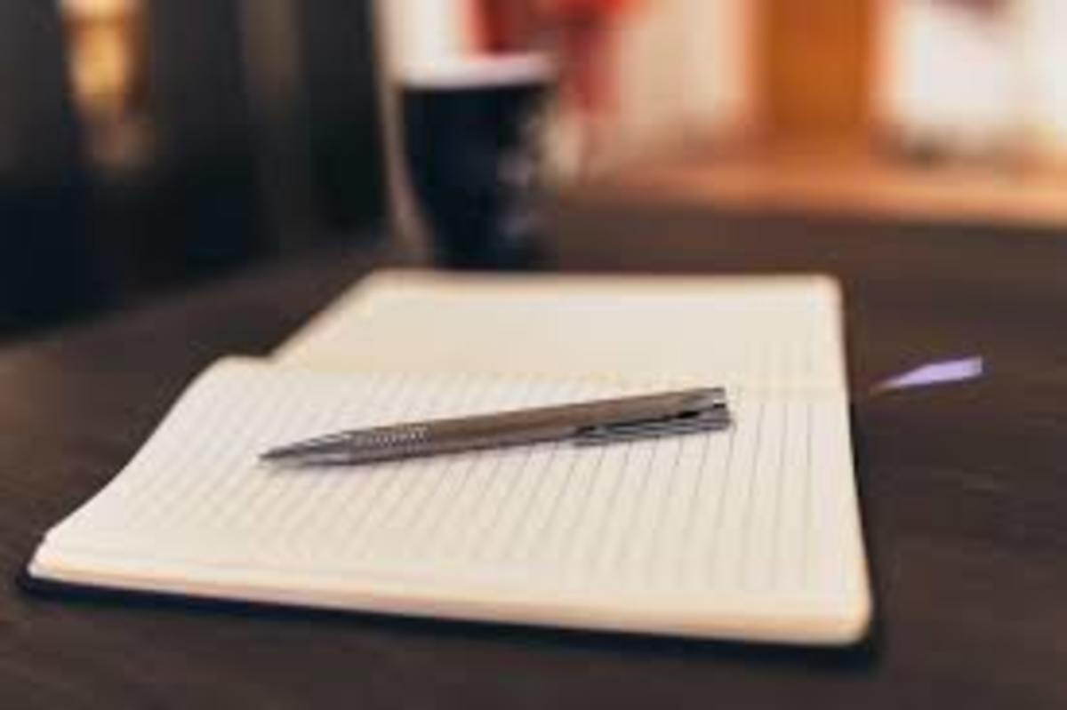 10-mistakes-people-always-make-when-writing-a-fanfiction