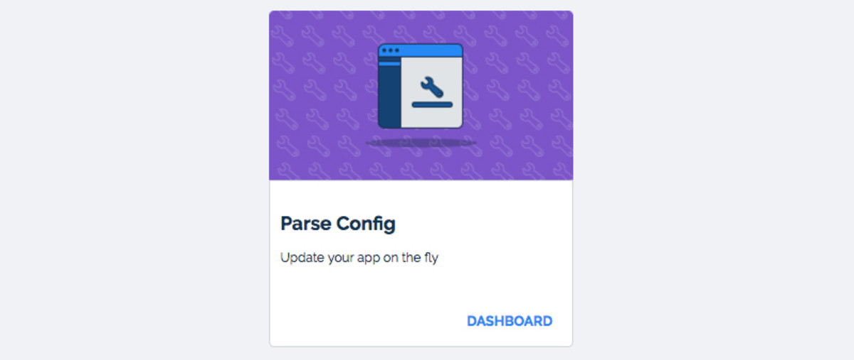 parse-sdk-will-not-shutdown-in-thanks-to-back4app