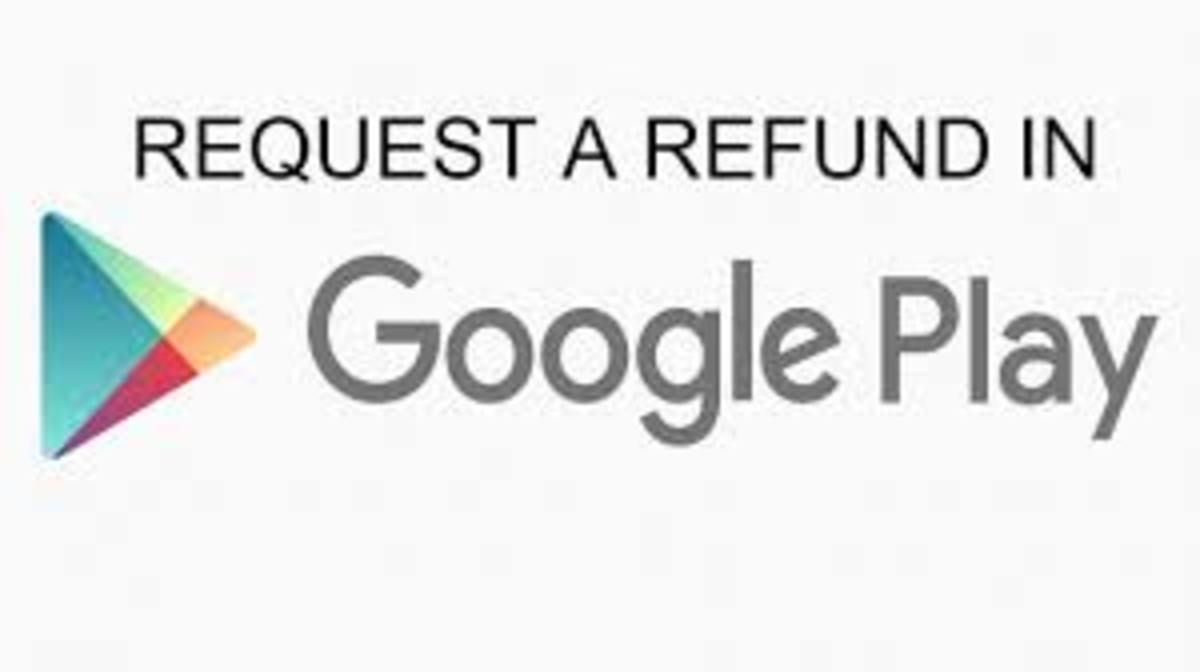 players-of-scopely-games-seeking-refunds-from-google-play-for-deceptive-advertising