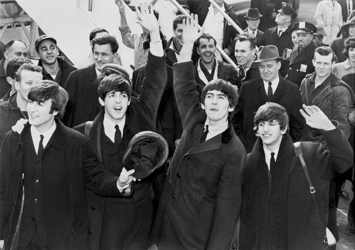 200-greatest-rock-anthems-of-the-60s-and-70s