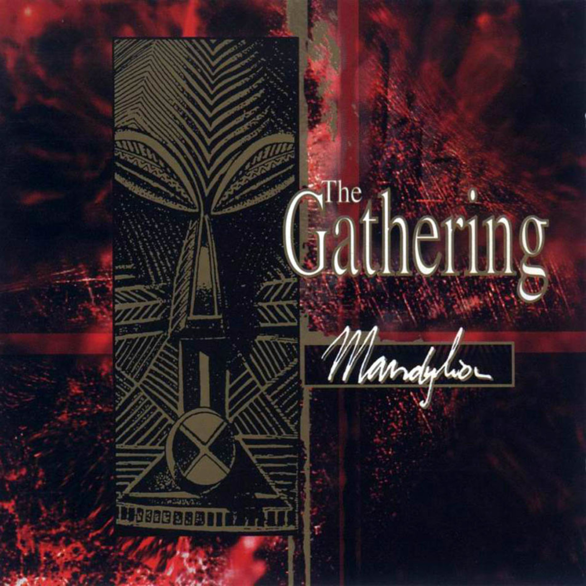 review-of-the-album-mandylion-by-dutch-metal-band-the-gathering-featuring-anneke-van-giersbergen