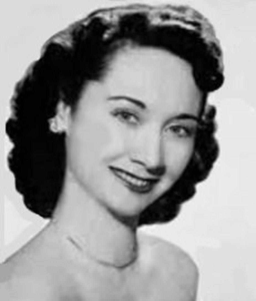 jfk-and-the-mysterious-death-of-columnist-dorothy-kilgallen