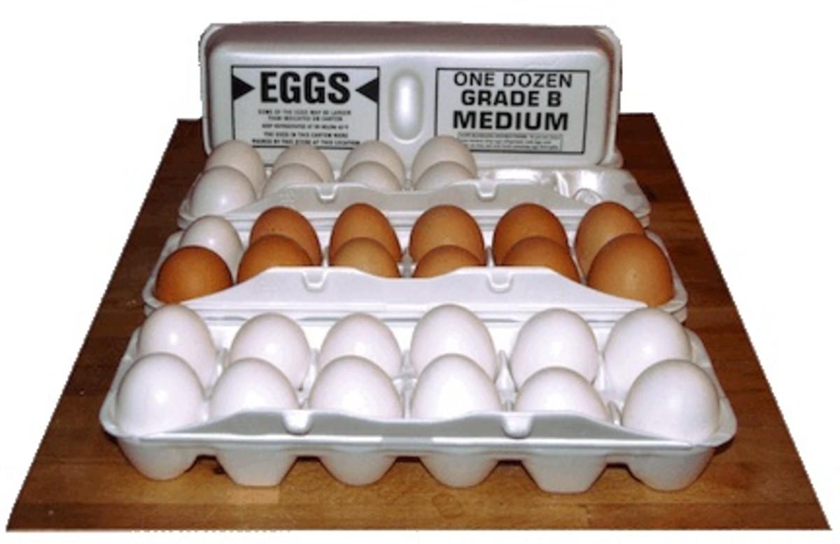 three-grades-for-eggs