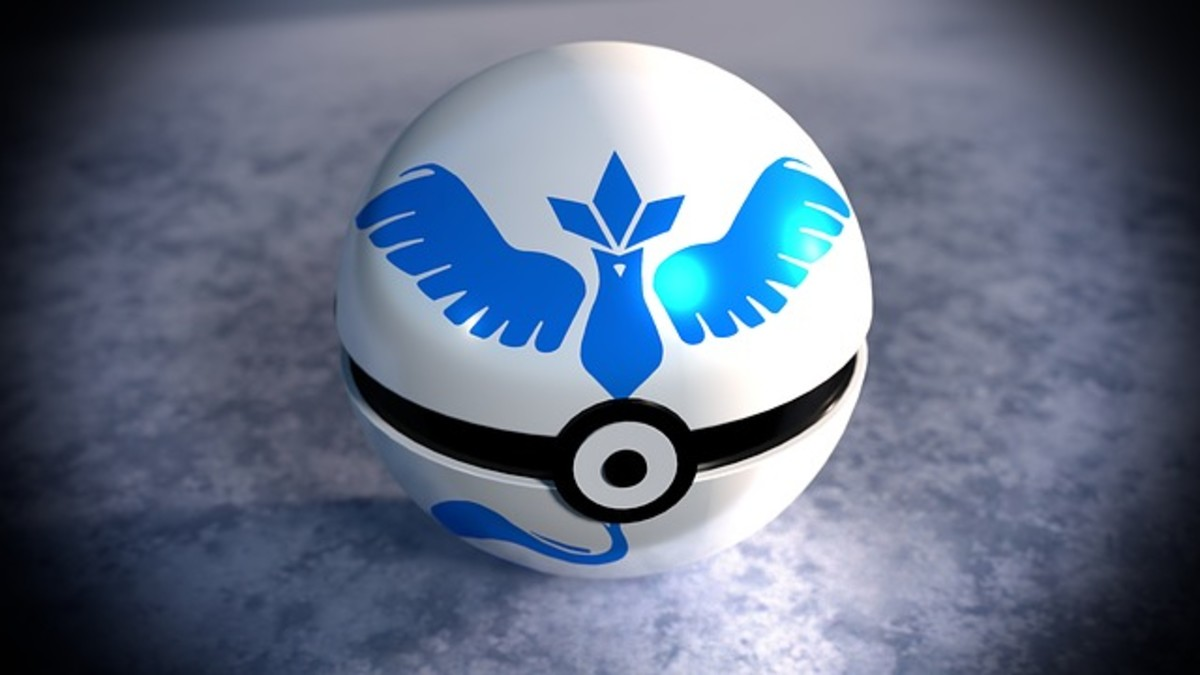 Ideal Gifts for the Pokemon Fan in Your Life