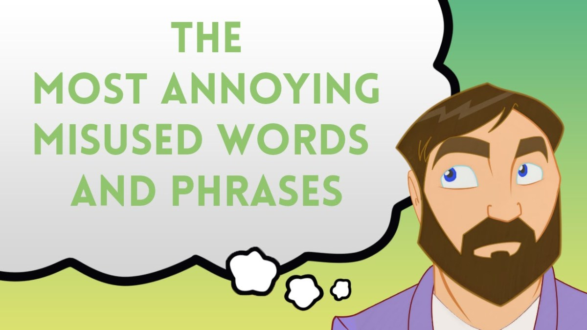 commonly-misused-words-phrases-that-will-make-you-sound-unprofessional