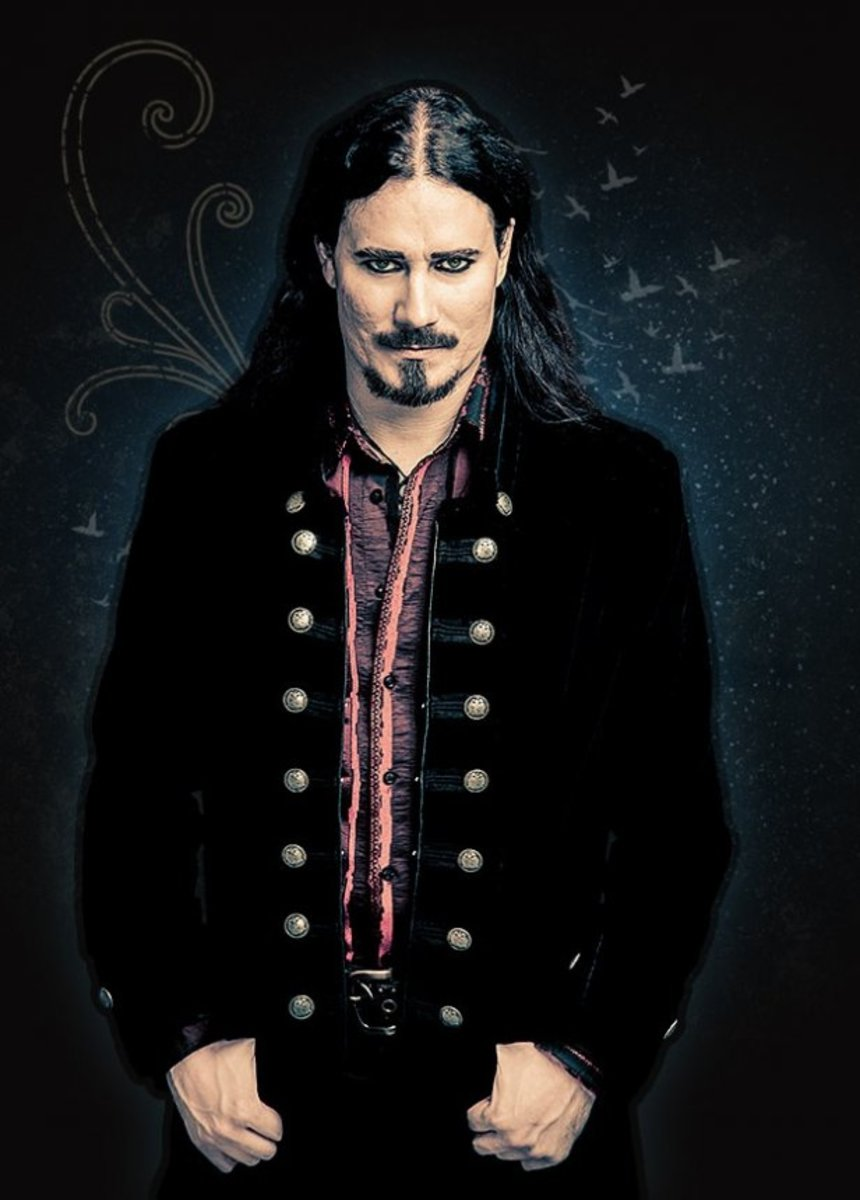review-of-the-album-angels-fall-first-by-finnish-power-metal-band-nightwish