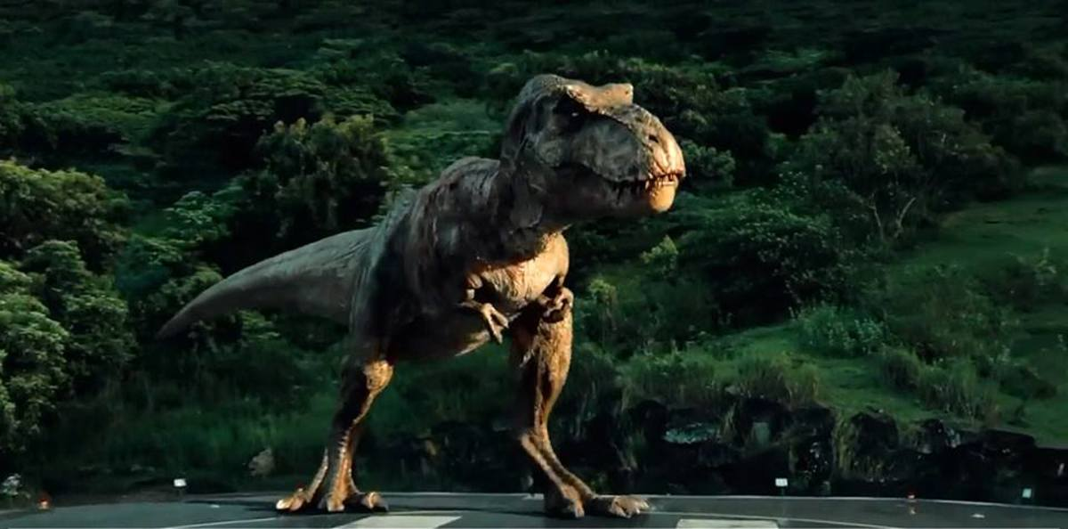 top-10-most-bloodthirsy-carnivorous-dinosaurs-the-real-hunters