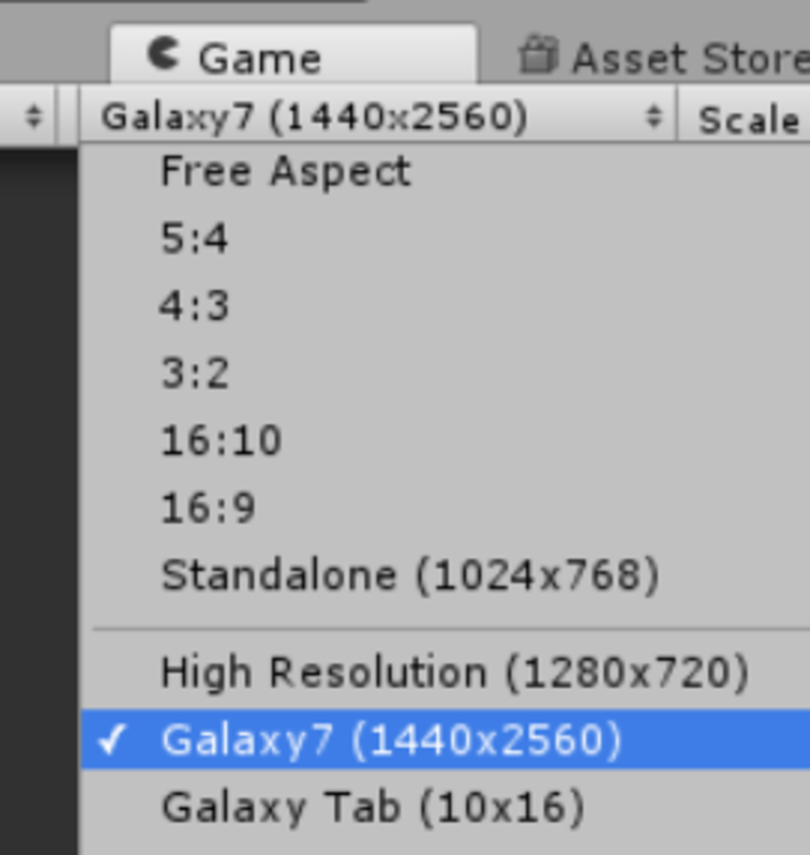 why-do-my-sprites-look-bad-in-unity