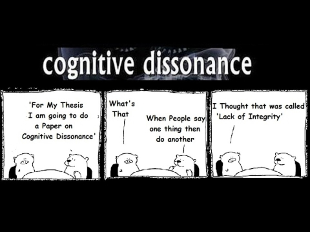 understanding-cognitive-dissonance