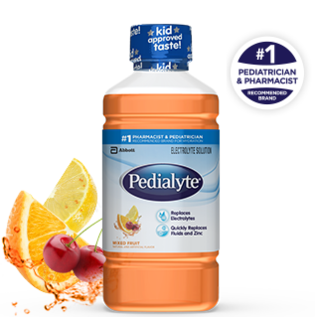 gatorade-powerade-vs-pedialyte-what-is-the-best