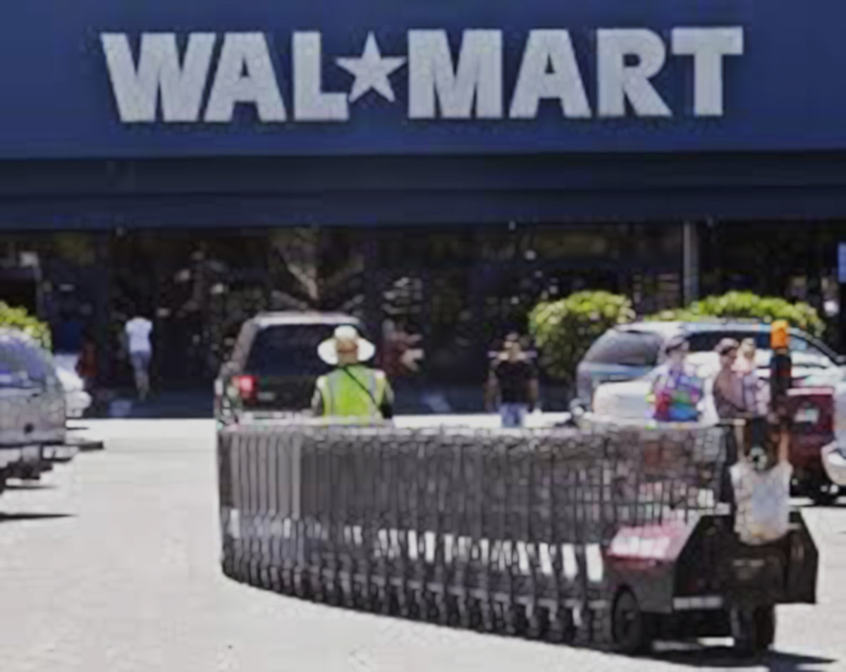 tips-for-using-the-cart-manager-as-a-cart-pusher-at-wal-mart