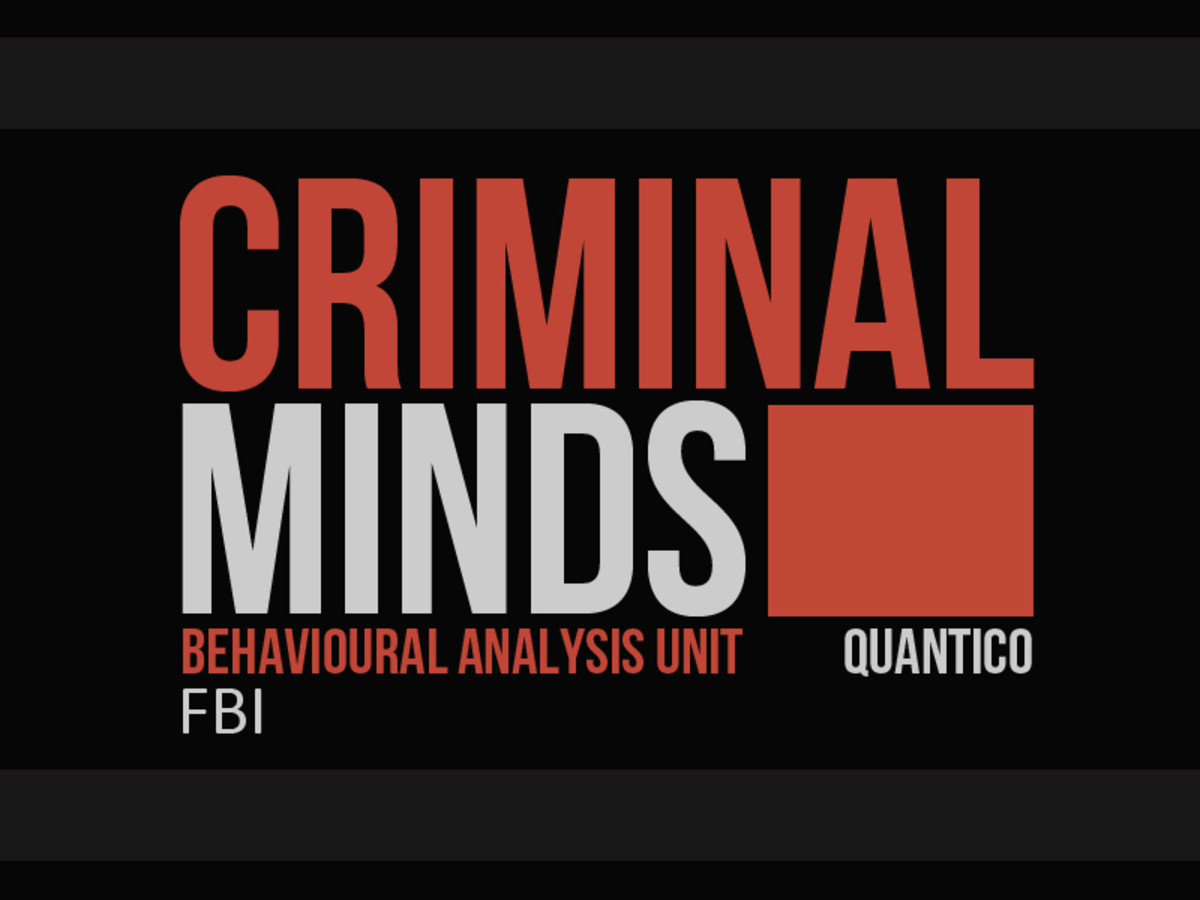 Calling All Criminal Minds Fans:  My Favorite Cliffhanger Endings and Most Suspenseful Episodes!