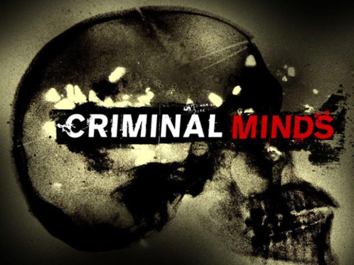 calling-all-criminal-minds-fans-my-favorite-cliffhanger-endings-and-most-suspenseful-episodes