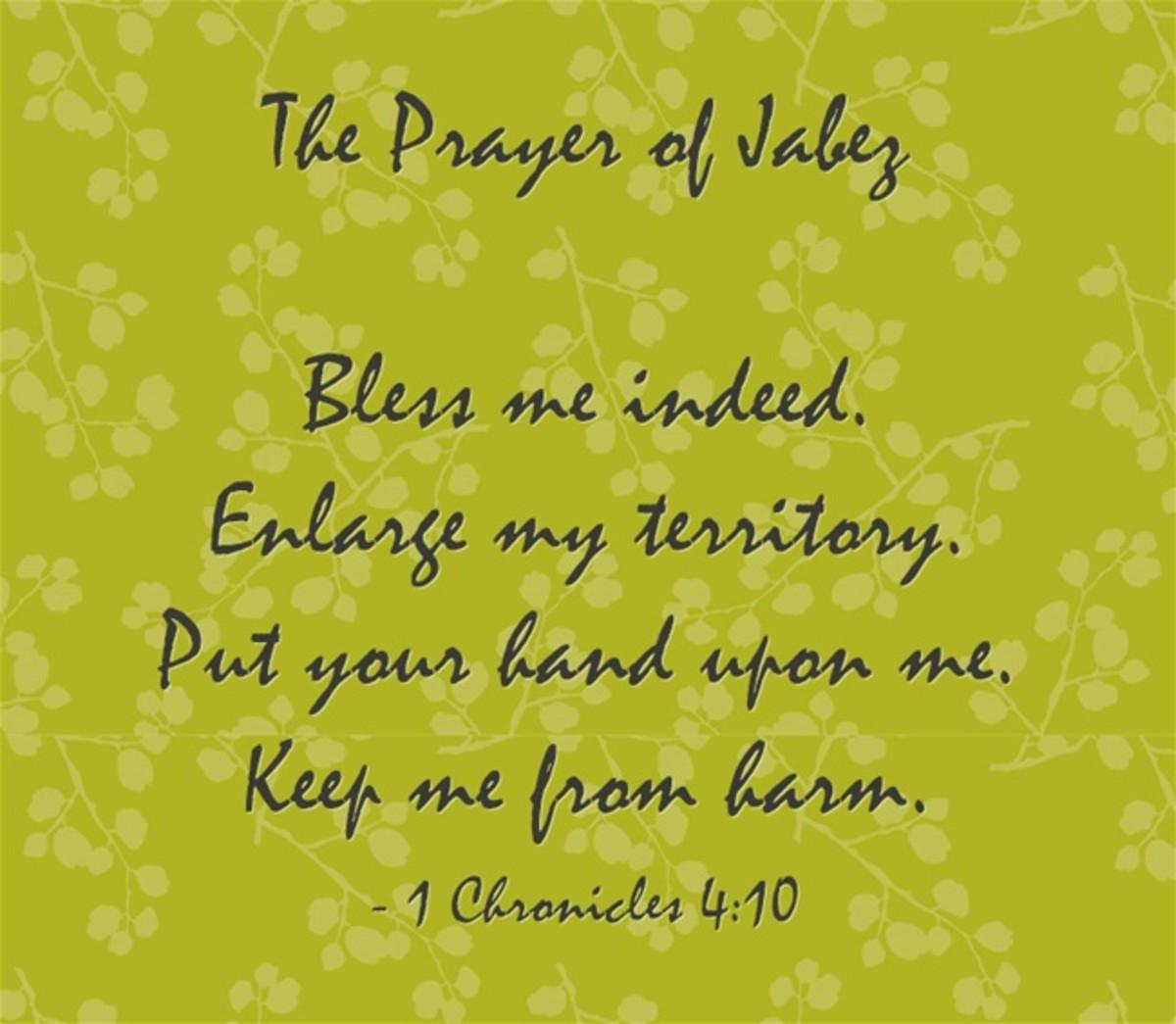 four-part-prayer-of-jabez