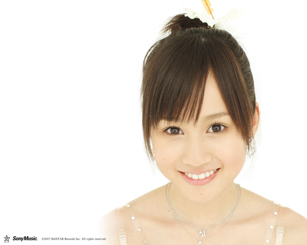 All About the Akb48 Song
