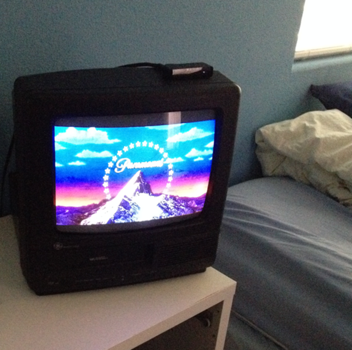 How to Stream to an Old Television (TV set) | HubPages