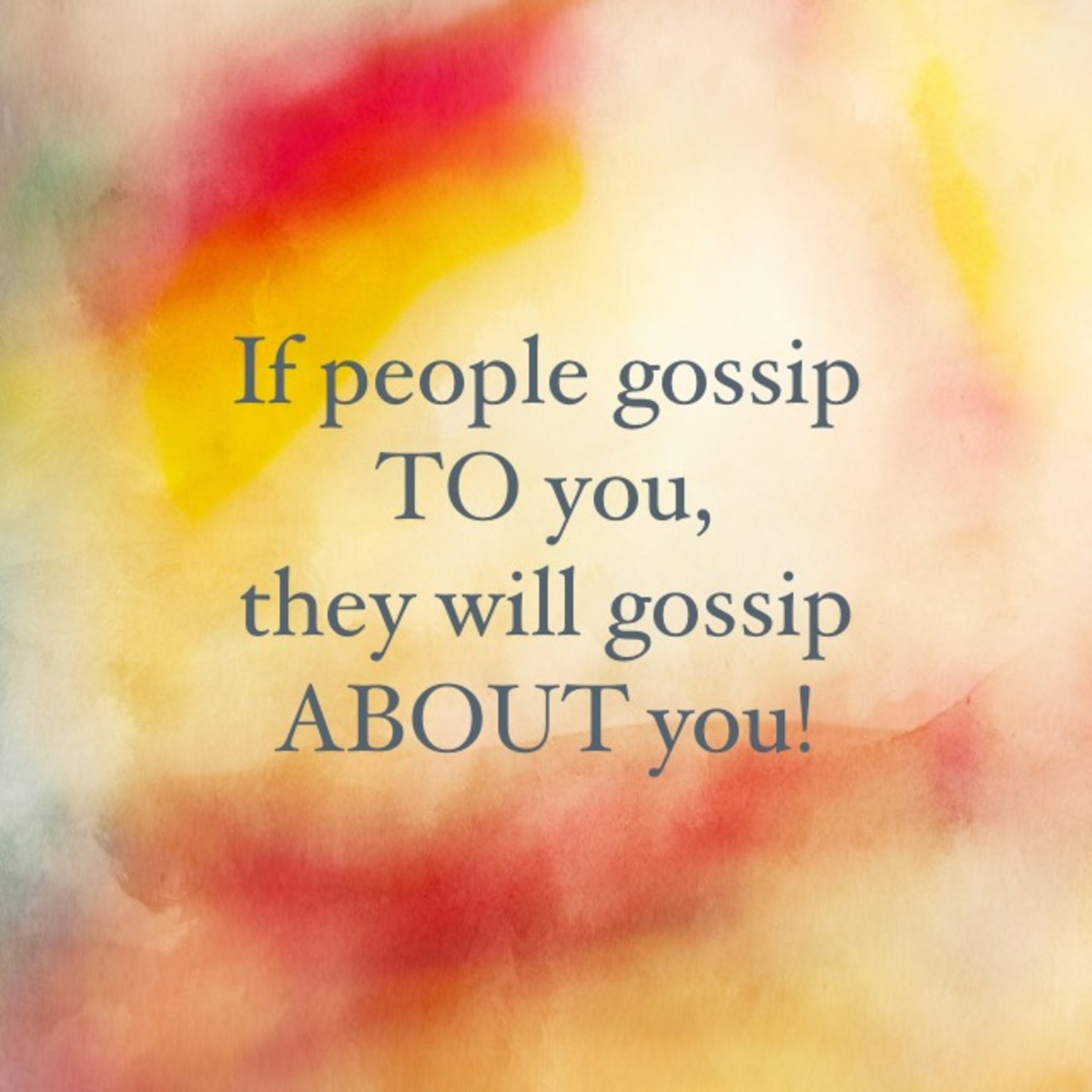 what-the-bible-says-about-gossip