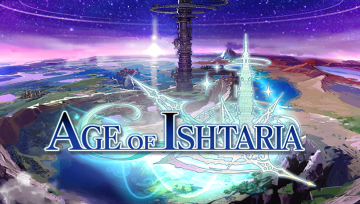 Age of Ishtaria: Beginner's Guide
