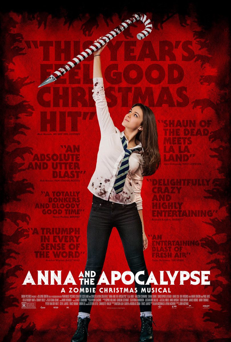 good-horror-movies-to-watch